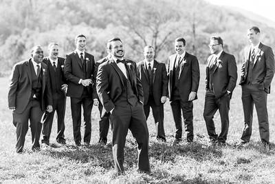 3-john-shannon-big-spring-farm-lexington-virginia-wedding-photographer-12