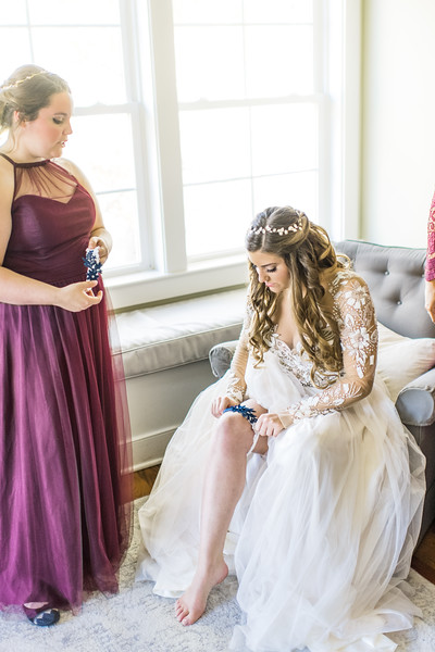 2-john-shannon-big-spring-farm-lexington-virginia-wedding-photographer-10