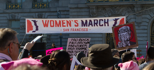 2018.01.20_Womens_March