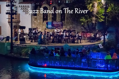 20180210 Jazz at The River