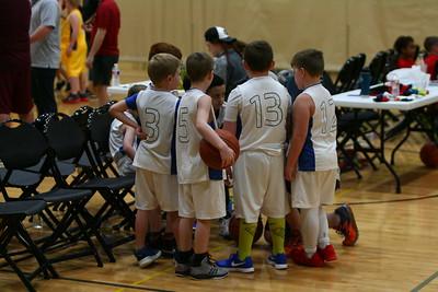 20180224 Brady Basketball