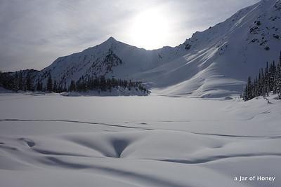 2018_02_28_Canada_Ski_Hut_trip