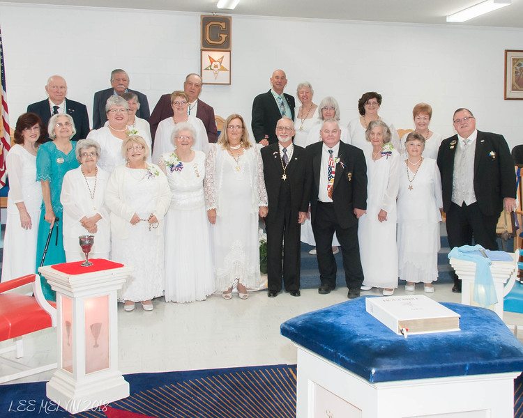 20180303 LM- GRACE CHAPTER INSTALLATION-9