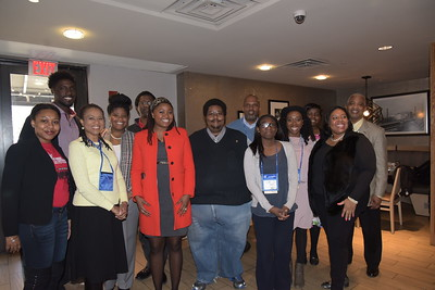 20180324-NSBE2018Convention_Alumni