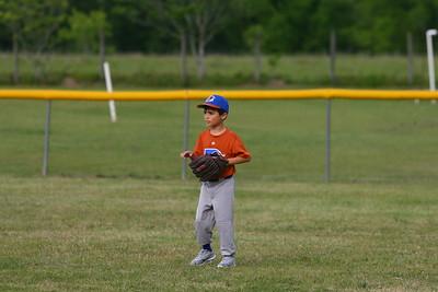 20180420 BradyBaseball
