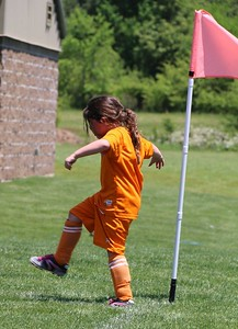IMG_2148A