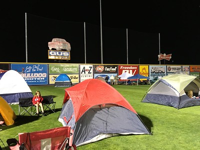 20180824-Scout-Night-at-the-Spokane-Indians