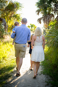 2018.11.23 - Carolyn and Ryan, Siesta Key, Sarasota, FL