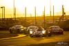 Rolex 24 at Daytona - IMSA WeatherTech SportsCar Championship - Daytona International Speedway - 54 CORE autosport, ORECA LMP2, Jonathan Bennett, Colin Braun, Romain Dumas, Loic Duval
