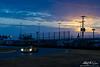 Rolex 24 at Daytona - IMSA WeatherTech SportsCar Championship - Daytona International Speedway - 85 JDC-Miller Motorsports, Oreca LMP2, Simon Trummer, Rober Alon, Devlin DeFrancesco, Austin Cindric