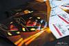 Rolex 24 at Daytona - IMSA WeatherTech SportsCar Championship - Daytona International Speedway - 73 Park Place Motorsports, Porsche 911 GT3 R, Patrick Lindsey, Joerg Bergmeister, Norbert Siedler, Tim Pappas