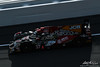 Rolex 24 at Daytona - IMSA WeatherTech SportsCar Championship - Daytona International Speedway - 37 Jackie Chan DCR JOTA, ORECA LMP2, Lance Stroll, Felix Rosenqvist, Robin Frijns, Daniel Juncadella