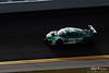 Rolex 24 at Daytona - IMSA WeatherTech SportsCar Championship - Daytona International Speedway - 29 Montaplast by Land Motorsport, Audi R8 LMS GT3, Sheldon van der Linde, Kelvin van der Linde, Jeffrey Schmidt, Christopher Mies