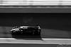Rolex 24 at Daytona - IMSA WeatherTech SportsCar Championship - Daytona International Speedway - 77 Mazda Team Joest, Mazda DPi, Oliver Jarvis, Tristan Nunez, Rene Rast