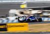 Rolex 24 at Daytona - IMSA WeatherTech SportsCar Championship - Daytona International Speedway - 32 United Autsports, Ligier LMP2, Will Owen, Hugo de Sadeleer, Paul Di Resta, Bruno Senna