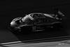 Rolex 24 at Daytona - IMSA WeatherTech SportsCar Championship - Daytona International Speedway - 44 Magnus Racing, Audi R8 LMS GT3, John Potter, Andy Lally, Andrew Davis, Marcus Winkelhock
