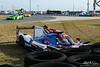 Rolex 24 at Daytona - IMSA WeatherTech SportsCar Championship - Daytona International Speedway - 23 United Autosports, Ligier LMP2, Phil Hanson, Lando Norris, Fernando Alonso