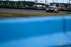 Rolex 24 at Daytona - IMSA WeatherTech SportsCar Championship - Daytona International Speedway - 69 HART, Acura NSX GT3, Chad Gilsinger, Ryan Eversley, Sean Rayhall, John Falb