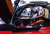 Rolex 24 at Daytona - IMSA WeatherTech SportsCar Championship - Daytona International Speedway - 38 Performance Tech Motorsports, ORECA LMP2, Kyle Masson