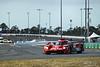 Rolex 24 at Daytona - IMSA WeatherTech SportsCar Championship - Daytona International Speedway - 31 Whelen Engineering Racing, Cadillac DPi, Felipe Nasr, Eric Curran, Mike Conway, Stuart Middleton