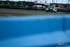 Rolex 24 at Daytona - IMSA WeatherTech SportsCar Championship - Daytona International Speedway - 15 3GT Racing, Lexus RC F GT3, Scott Pruett, Jack Hawksworth, David Heinemeier Hansson, Dominik Farnbacher