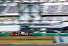 Rolex 24 at Daytona - IMSA WeatherTech SportsCar Championship - Daytona International Speedway - 78 Jackie Chan DCR JOTA, ORECA LMP2, Ho-Pin Tung, Alex Brundle, Ferdinand Habsburg-Lothringen, Antonio Felix da Costa
