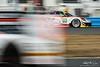Rolex 24 at Daytona - IMSA WeatherTech SportsCar Championship - Daytona International Speedway - 59 Manthey Racing, Porsche 911 GT3 R, Steve Smith, Randy Walls, Harald Proczyk, Sven Muller, Matteo Cairoli