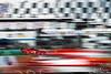 Rolex 24 at Daytona - IMSA WeatherTech SportsCar Championship - Daytona International Speedway - 62 Risi Competizione, Ferrari 488 GTE, Toni Vilander, Alessandro Pier Guidi, James Calado, Davide Rigon