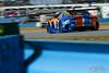 Rolex 24 at Daytona - IMSA WeatherTech SportsCar Championship - Daytona International Speedway - 75 SunEnergy1 Racing, Mercedes-AMG GT3, Kenny Habul, Thomas Jaeger, Maro Engel, Mikael Grenier