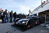 Rolex 24 at Daytona - IMSA WeatherTech SportsCar Championship - Daytona International Speedway - 10 Wayne Taylor Racing, Cadillac DPi, Jordan Taylor, Renger Van Der Zande, Ryan Hunter-Reay