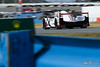 Rolex 24 at Daytona - IMSA WeatherTech SportsCar Championship - Daytona International Speedway - 7 Acura Team Penske, Acura DPi, Helio Castroneves, Ricky Taylor, Graham Rahal