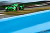 Rolex 24 at Daytona - IMSA WeatherTech SportsCar Championship - Daytona International Speedway - 22 Tequila Patron ESM, Nissan DPi, Johannes van Overbeek, Pipo Derani, Nicolas Lapierre