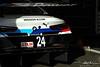 Rolex 24 at Daytona - IMSA WeatherTech SportsCar Championship - Daytona International Speedway - 24 BMW Team RLL, BMW M8 GTLM, John Edwards, Jesse Krohn, Nicky Catsburg, Augusto Farfus