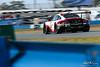 Rolex 24 at Daytona - IMSA WeatherTech SportsCar Championship - Daytona International Speedway - 911 Porsche GT Team, Porsche 911 RSR, Patrick Pilet, Nick Tandy, Frederic Makowiecki