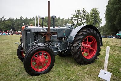 KW5D1384