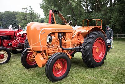 KW5D1380