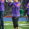 clemson-tiger-band-natty-2018-263