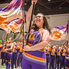 clemson-tiger-band-natty-2018-96