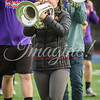 clemson-tiger-band-natty-2018-268