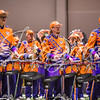 clemson-tiger-band-natty-2018-120