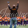 clemson-tiger-band-natty-2018-139
