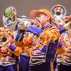 clemson-tiger-band-natty-2018-214