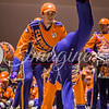 clemson-tiger-band-natty-2018-152