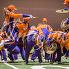 clemson-tiger-band-natty-2018-149