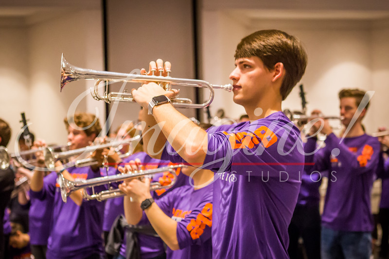 clemson-tiger-band-natty-2018-31