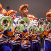 clemson-tiger-band-natty-2018-105