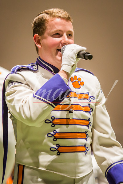 clemson-tiger-band-natty-2018-124