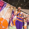 clemson-tiger-band-natty-2018-91