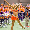 clemson-tiger-band-natty-2018-111