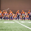 clemson-tiger-band-natty-2018-135